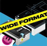 deb6df12820 Будущее широкоформатной печати (часть 2). Журнал Publish.