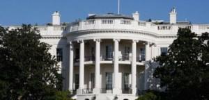 В Белом Доме напуганы возможными ошибками в системах искусственного интеллекта