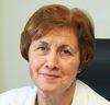 Ольга Горчинская