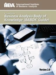 Бизнес-анализ и управление сервисами