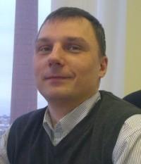 владимир лебединский