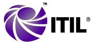ITIL лого