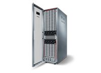 Oracle Virtual Compute Appliance X4-2