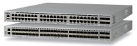 EMC Connectrix VDX-6740B