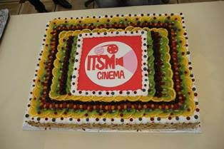 ITSM 10 лет