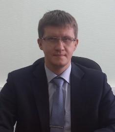 Никита Соломин Электронная Москва