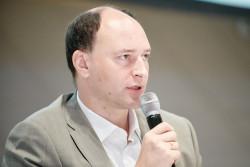 Дмитрий Курапеев, НИМЦ им Алмазова