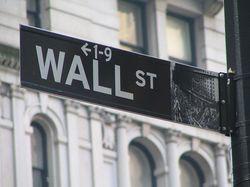 Высокоскоростная биржевая торговля рынок форекс минимум