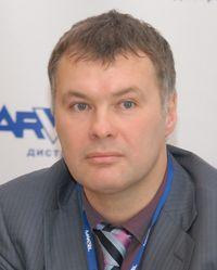 Константин Шляхов: «Мы осознаем, что возможности экстенсивного роста в 2012 году невысоки»