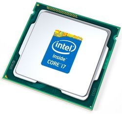 Intel Core 4th ganeration