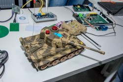 ZeroNights