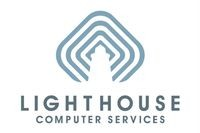 Lighthouse Security Group - подразделение Lighthouse Computer Service