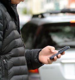 Dell Virtual Smartphone
