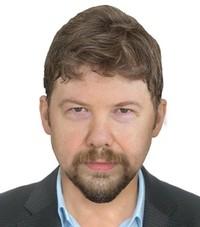 Фёдоров Илья