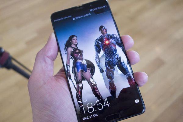 Huawei без Android: пять причин не паниковать