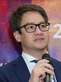Василий Слышкин