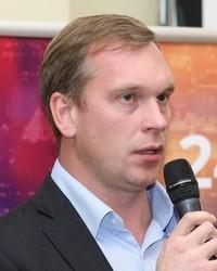 Юрий Сирота