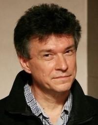 Игорь Бреус, архитектор решений компании «Интерпроком»