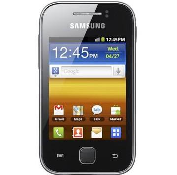 Новый принцип нейминга Samsung и + 4 смартфона в линейке Galaxy