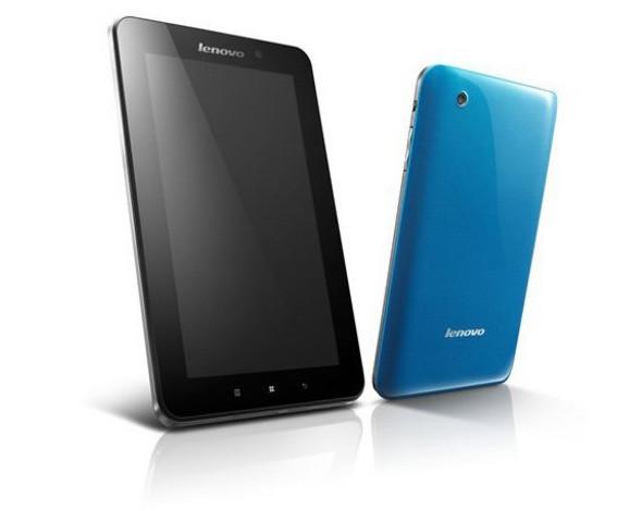 Lenovo IdeaPad A1 - дисконт-планшет за 200 долларов
