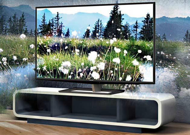 Toshiba ZL2 – первый в мире 3D-телевизор, не требующий очков для просмотра