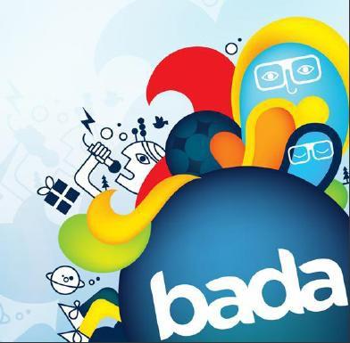Все модели Samsung Wave можно будет обновить на Bada 2.0