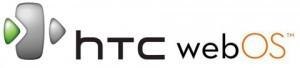 HTC обдумывает приобретение мобильной операционной системы