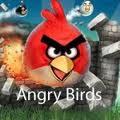 Из-за любителей Angry Birds компании недосчитаются $1.5 млрд прибыли