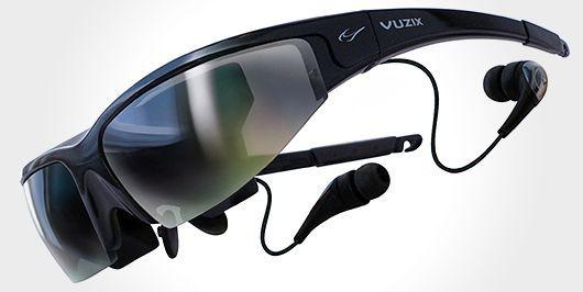А ваши глаза готовы для очков с двумя LCD-экранами?