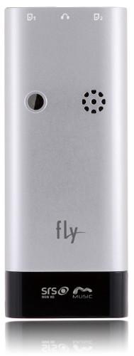 Fly MC145 - стильный музыкальный