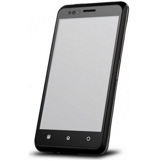 ViewSonic V430 - еще один смартфон на Android