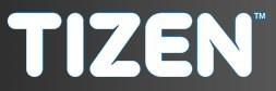 MeeGo канула в лету. Встречайте Tizen – новую открытую платформу на кодах Linux