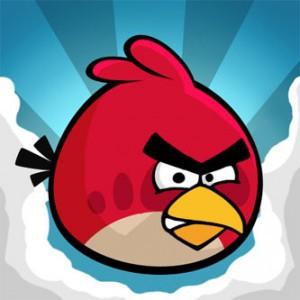 Компания-создатель игры Angry Birds планирует провести IPO