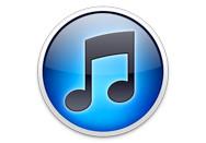Рождение iPod