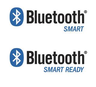 Bluetooth 4.0 будет называться Bluetooth Smart