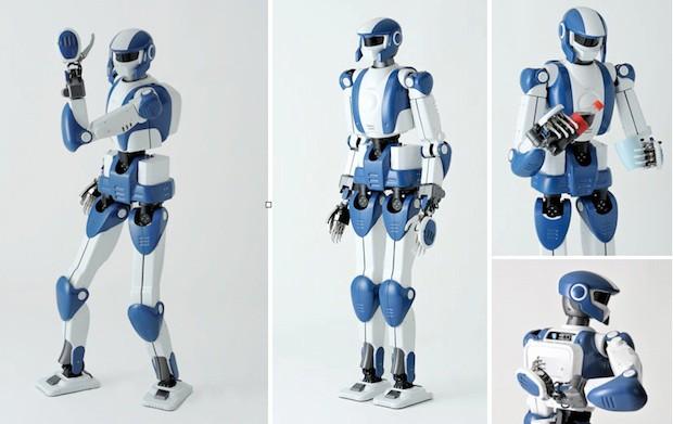 Сустав у робота эзотерика почему болят суставы