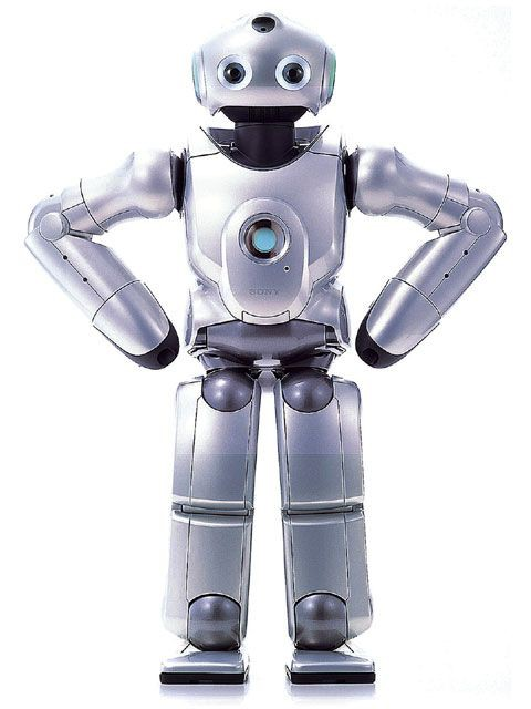 epson на андроид