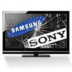 Sony больше не хочет делать S-LCD экраны