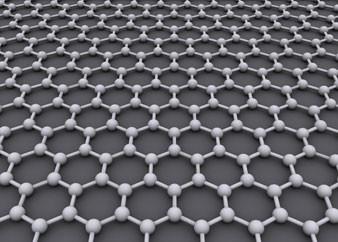 5 крупнейших прорывов в области технологий: новые чипы изменят компьютеры