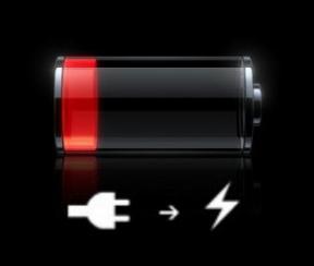 iOS 5.0.1 удлинила время жизни батареи iPhone 4S. Но нужно знать, как этим воспользоваться