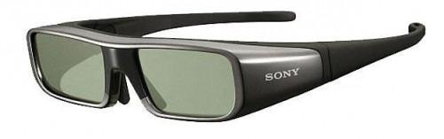 Обзор Sony VPL-VW90ES - по-настоящему огромное изображение в 3D