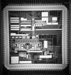 MIT представляет чип, который может «думать» как мозг человека. Скайнет уже на подходе?