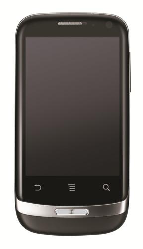 Huawei представил в России 6 телефонов на любой вкус и планшет