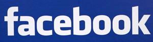 Порно-атака спамеров на Facebook. Простейшие способы защиты