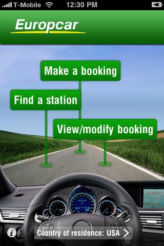 Лучшие приложения для путешествия