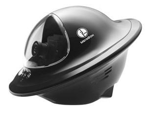 МегаФон представил камеру-НЛО