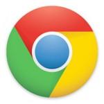 Chrome оказался самым безопасным браузером из первой тройки