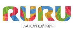 Пополнять счета в «Яндекс.Деньгах» можно с мобильного счета