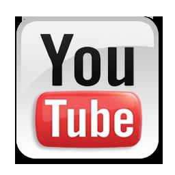 YouTube зафиксировал триллион просмотров за год