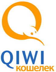 «QIWI Кошелек» запустил сервис по оплате налогов